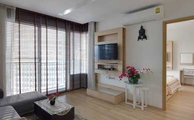 siri-at-sukhumvit-1-bedroom-for-sale
