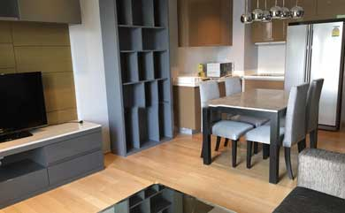 siri-at-sukhumvit-2-bedroom-fro-sale