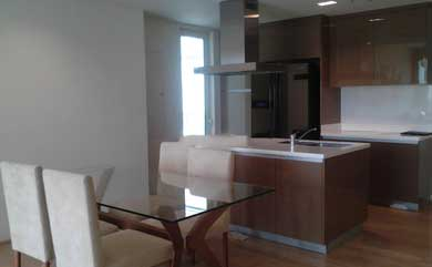 siri-at-sukhumvit-3-bedroom-for-sale