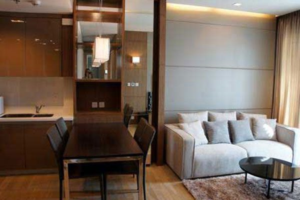 Siri-at-Sukhumvit-2br-for-rent-featured