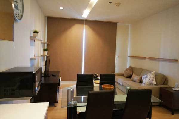 Siri-at-Sukhumvit-2br-sale-0917-feat