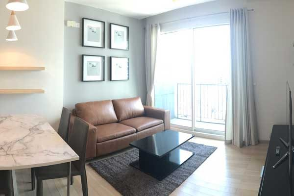 Siri-at-Sukhumvit-1br-rent-ud0417-featured