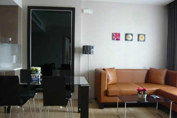 Siri-at-Sukhumvit-1br-rent-1117-feat